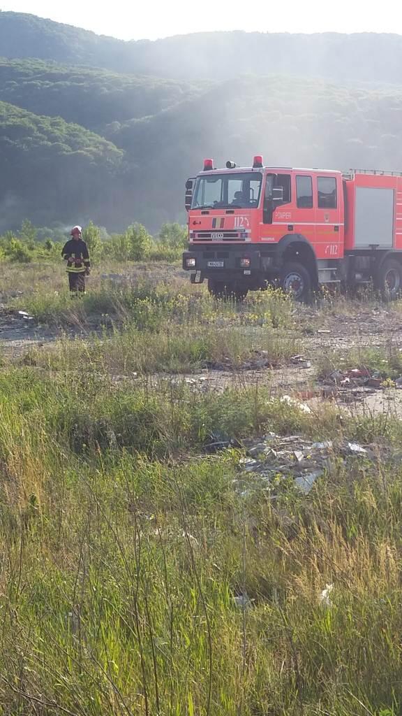 Un copil din Neamţ, fugit de acasă, a fost găsit la o stână din Bacău