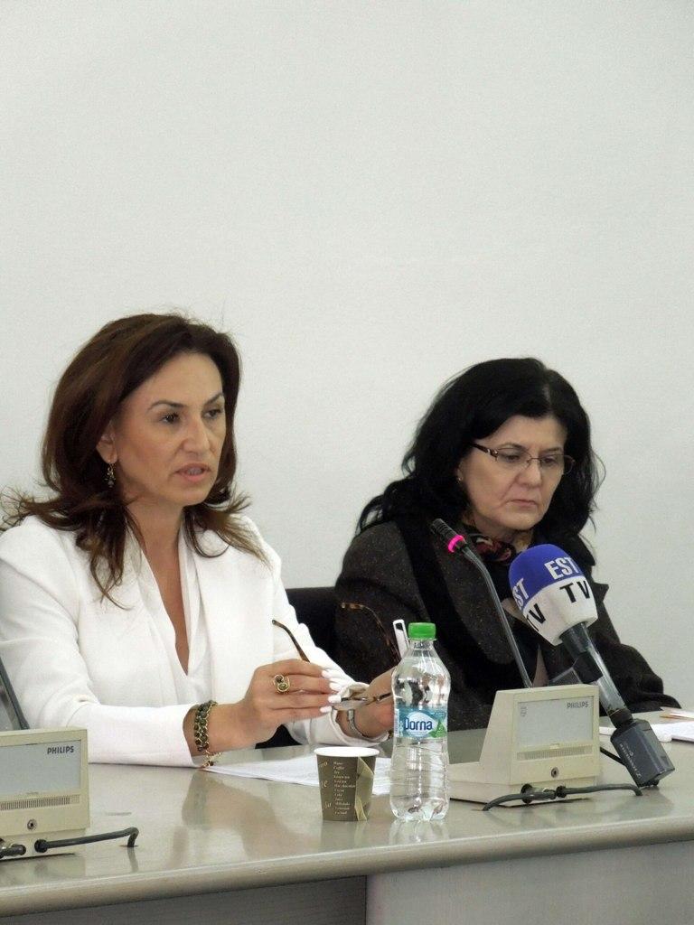 Centru zonal de peste un milion de lei pentru copiii defavorizați din zona Târgu Neamț