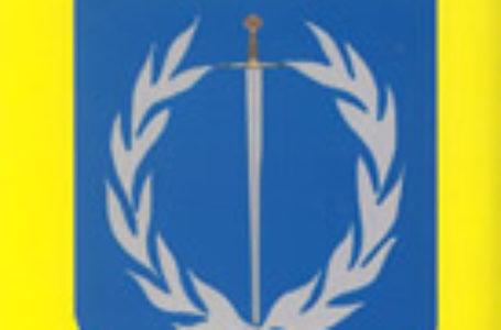 Direcția Generală Anticorupție a împlinit 10 ani! Spre disperarea politicienilor!