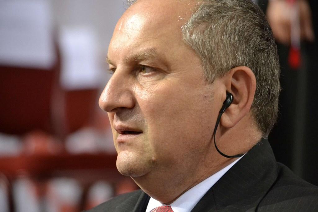 Dan Vasile Constantin: Nu am fost exclus din PSD! Candidez la președinția filialei!