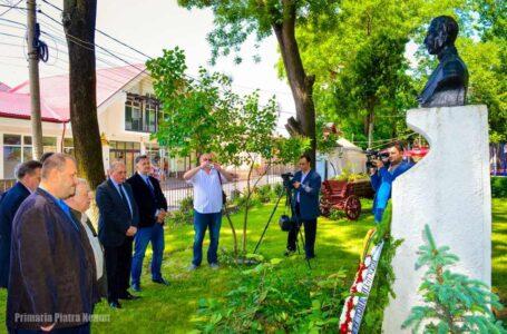 A început campania pentru turul 2 de alegeri în Neamț!