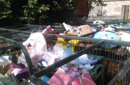 """Reacție imediată a primarului Chitic la articolul """"Piatra Neamț, oraș turistic-european? Năpădiți de gunoaie și boschetari!"""""""