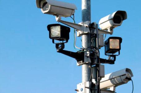 Poliția Locală cere amplasarea a 100 camere de supraveghere în Piatra-Neamț! Tu ce părere ai?