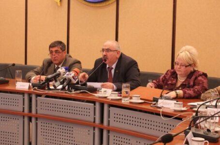PSD și UNPR au decis în privința alegerilor din CJ Neamț! În opoziție este liniște!