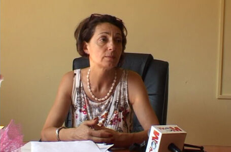 Schimbare de adjunct la Inspectoratul Școlar Neamț
