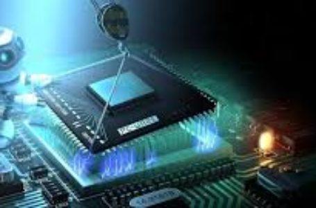 Congresul de Informatică Aplicată pentru Învățământul Preuniversitar are loc la Piatra Neamț