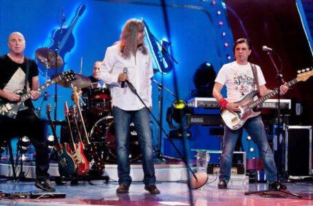 Concert de gală, duminică, la Zilele municipiului Piatra-Neamț: Cristi Minculescu și IRIS!