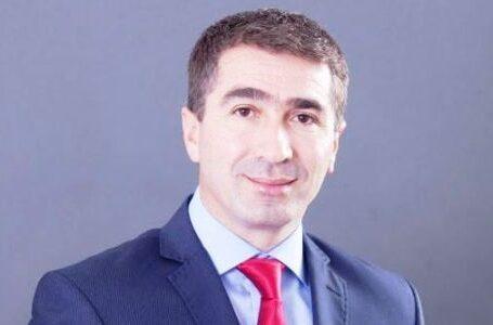 Ionel Arsene: Greva parlamentară a PNL, un joc politic josnic!