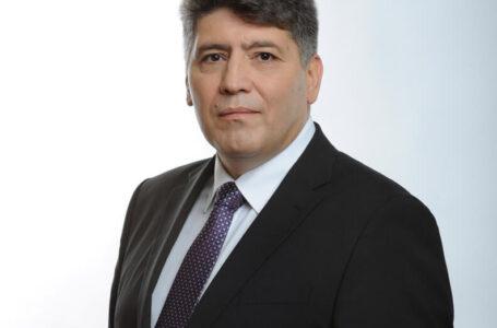 Laurenţiu Dan Leoreanu (deputat PNL): Femeia este viaţă, miracol şi dor. Pentru toate acestea, vă mulţumim!