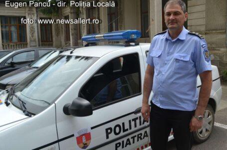 Controale ale Poliţiei Locale în baruri: 21 elevi ghinionişti, găsiţi în timpul orelor la băut sau păcănele!