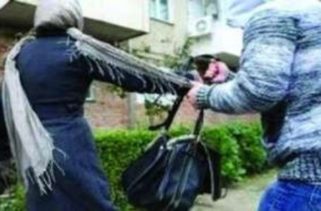 O bandă de mucoși-infractori terorizează municipiul Piatra-Neamț!