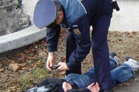 Ce metode mai inventează hoții să îi fure pe nemțeni?
