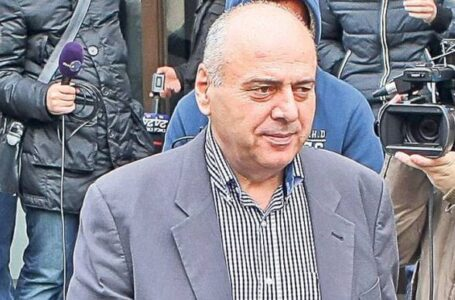 Schimbare radicală: Gheorghe Ștefan s-a angajat și divorțează! Lumea îl cere și la FC Ceahlăul!