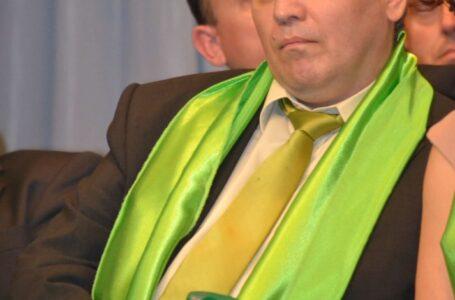 De ce ascund liberalii înscrierea primarului Leoreanu în PNL? Uite date oficiale din ședință!