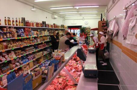 A scăzut TVA la alimente de 2 săptămâni! Vă întrebăm: au scăzut și prețurile la mâncare?