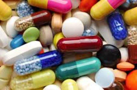 Ionel Arsene: Este important ca toţi cetăţenii să aibă acces la medicamente cu preţuri corecte