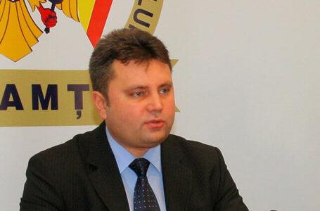 Accidente ciudate la pensiunile unor foști șefi din Poliția Neamț!