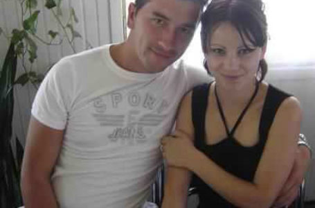 Cioacă de Neamț a fost condamnat la 20 ani închisoare!