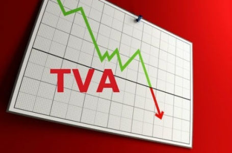 Ionel Arsene: Reducerea TVA la 19% închide cercul măsurilor reparatorii
