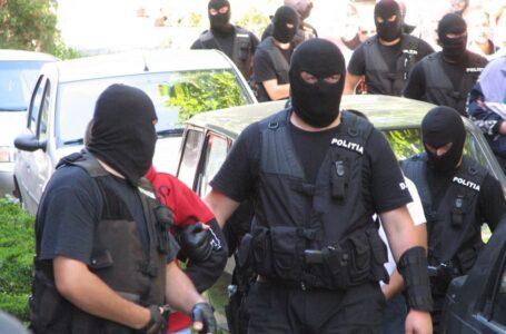 Ramificații politice din Neamț în mega-dosarul de evaziune fiscală de 4 milioane de euro?