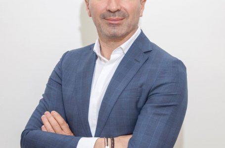 Alegeri cu proteste la CJ Neamț! Ionel Arsene este noul preşedinte! Liberalii au părăsit sala!