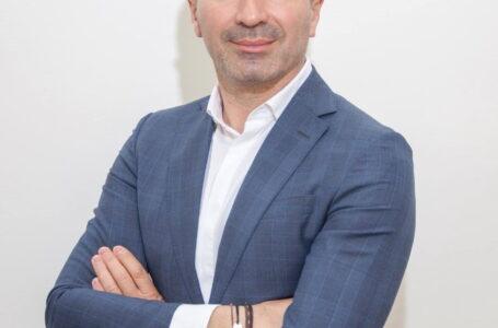 PSD Neamț invită la dialog cadrele didactice din județ