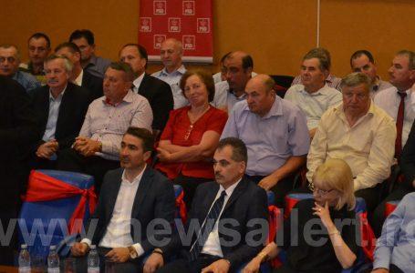 Ponta către Arsene: Aici nu câștigați neamțu' ci Neamțul!