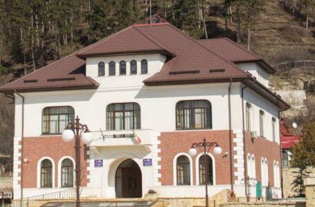 Sancțiuni aplicate la Creșa din cartierul Precista – Piatra Neamț