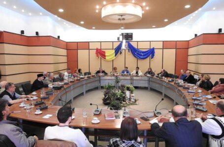 Liderii PSD au organizat o dezbatere pentru dezvoltarea unui brand al județului Neamț
