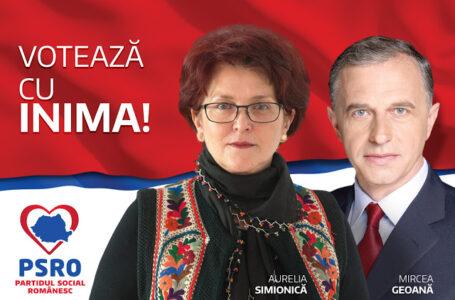 Aurelia Simionică vrea investiții consistente în sănătatea municipiului Piatra Neamț
