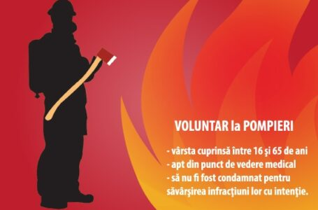 "Campania ISU Neamţ ""Salvator din pasiune"""