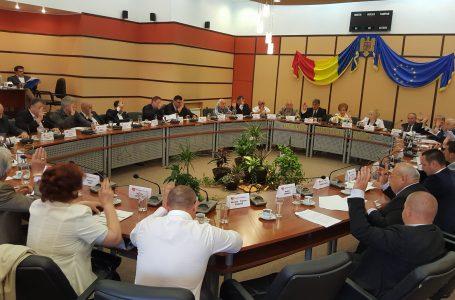 Iată tripleta propusă pentru conducerea CJ Neamț! Avem numele celor 2 viceprimari de Piatra Neamț! (surse)