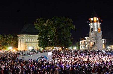 """""""Piatra Fest 2016"""" – ediție de colecție a Zilelor Orașului Piatra Neamț! (foto-galerie)"""