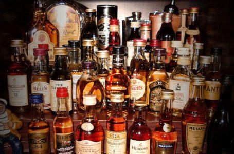 Profesorul Dumitru Nastasă ne spune lucruri neștiute despre alcool