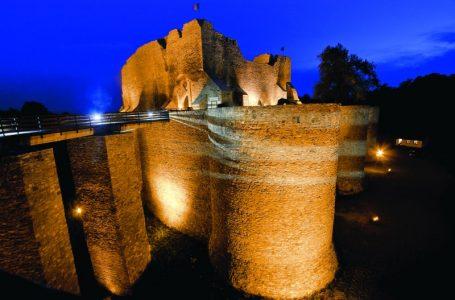 Concerte folk, ceaune fermecate, turniruri, spectacole medievale! De vineri, Festivalul Medieval și Zilele Cetății Neamț!