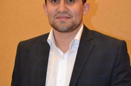 """EXCLUSIV! Ciprian Șerban despre fuziunea UNPR cu PNL: """"Nu votez cu PNL! Îmi asum excluderea!"""""""