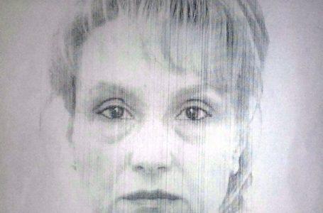 O femeie din Iași a dispărut în zona Durău! A lăsat acasă un bilet de adio!