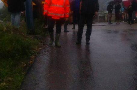 Aproape toți candidații la Primăria Piatra Neamț au stat la căldurică! Primarul Chitic, 15 ore non-stop pe teren!