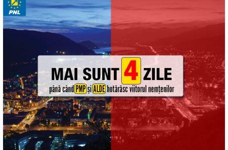 """Cozmanciuc, mesaj cu tâlc către PMP și ALDE: """"Mai sunt 4 zile ca să își aducă aminte!"""""""