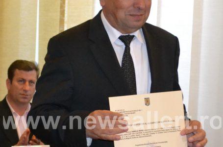Prima declarație a noului inspector școlar general al județului Neamț, prof. Mihai Obreja