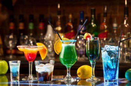 Dumitru Nastasă spune adevărul despre otrăvurile din băuturile alcoolice!