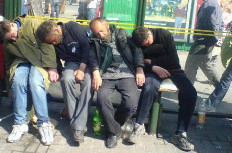 Dumitru Nastasă: Iată efectele alcoolului asupra organismului!