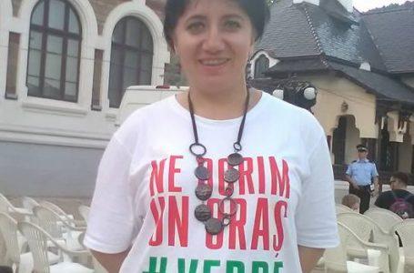 O nouă demisie în PSD Neamț