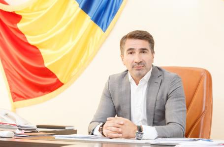 Președintele Arsene a cerut anchetă în regim de urgență în cazul decedatului jefuit de verighetă în spital!