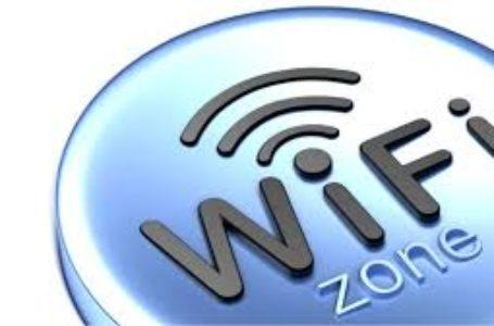 Sfaturi de la SRI pentru vacanță: Evitați rețelele wi-fi!