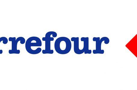 Carrefour angajează la Piatra Neamț 280 de persoane. Citește lista cu locurile de muncă!