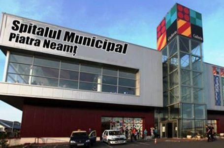"""Un consilier din Piatra Neamț propune: """"Am putea transforma Galleria Mall într-un spital municipal!"""""""