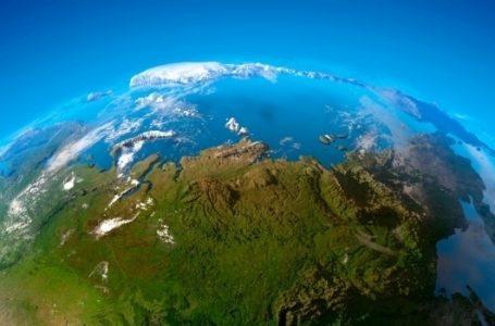 Omenirea își termină luni toate resursele pe care le poate regenera într-un an!