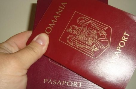 Serviciile de Pașapoarte și Înmatriculări/Permise Neamț lucrează sâmbătă (19 august) cu publicul
