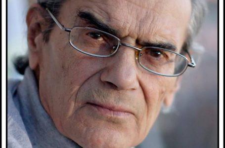 Profesorul Ion Lovin a trecut la cele veșnice